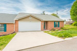 8029 Fenton Way, Powell, TN 37849