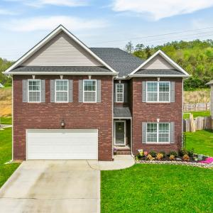 6115 Hollow View Lane, Knoxville, TN 37924