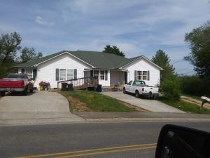 232 Jefferson Ave, Oak Ridge, TN 37830