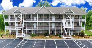 Property for sale at 190 Hickory Valley Rd Unit 222, Maynardville,  TN 37807