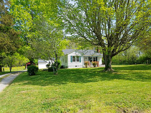 208 Ashville Hwy, Strawberry Plains, TN 37871