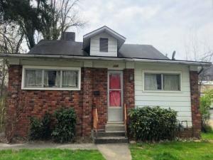 3125 Huron St, Knoxville, TN 37917