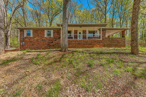 264 Lester Jarnigan Rd, Rutledge, TN 37861
