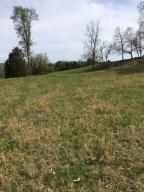 Lot 22-24 Brentwood Circle, New Tazewell, TN 37825
