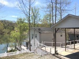 Property for sale at 390 Harbor Lane, Lafollette,  TN 37766