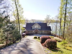 Property for sale at 175 Thiefneck Drive, Rockwood,  TN 37854