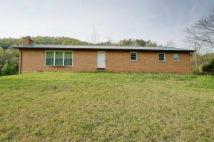1165 Upper Caney Valley Rd, Tazewell, TN 37879