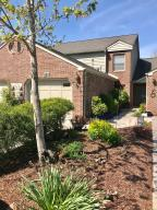 565 Sunrise Circle, Sevierville, TN 37862