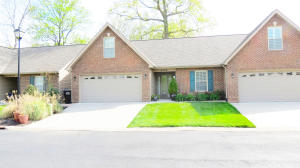 5120 Rocky Branch Way, Knoxville, TN 37918