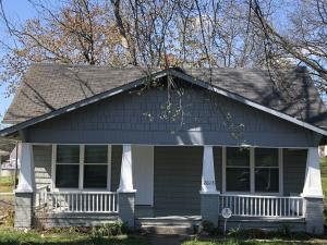 Property for sale at 2015 Mccrosky Ave, Knoxville,  TN 37917