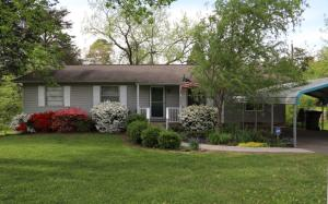 4533 N Wahli Drive, Knoxville, TN 37918