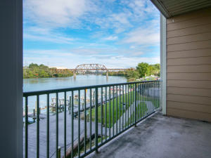 Property for sale at 3001 River Towne Way Unit 107, Knoxville,  TN 37920