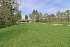 Property for sale at 397 Paul Ed Drive, Oneida,  TN 37841