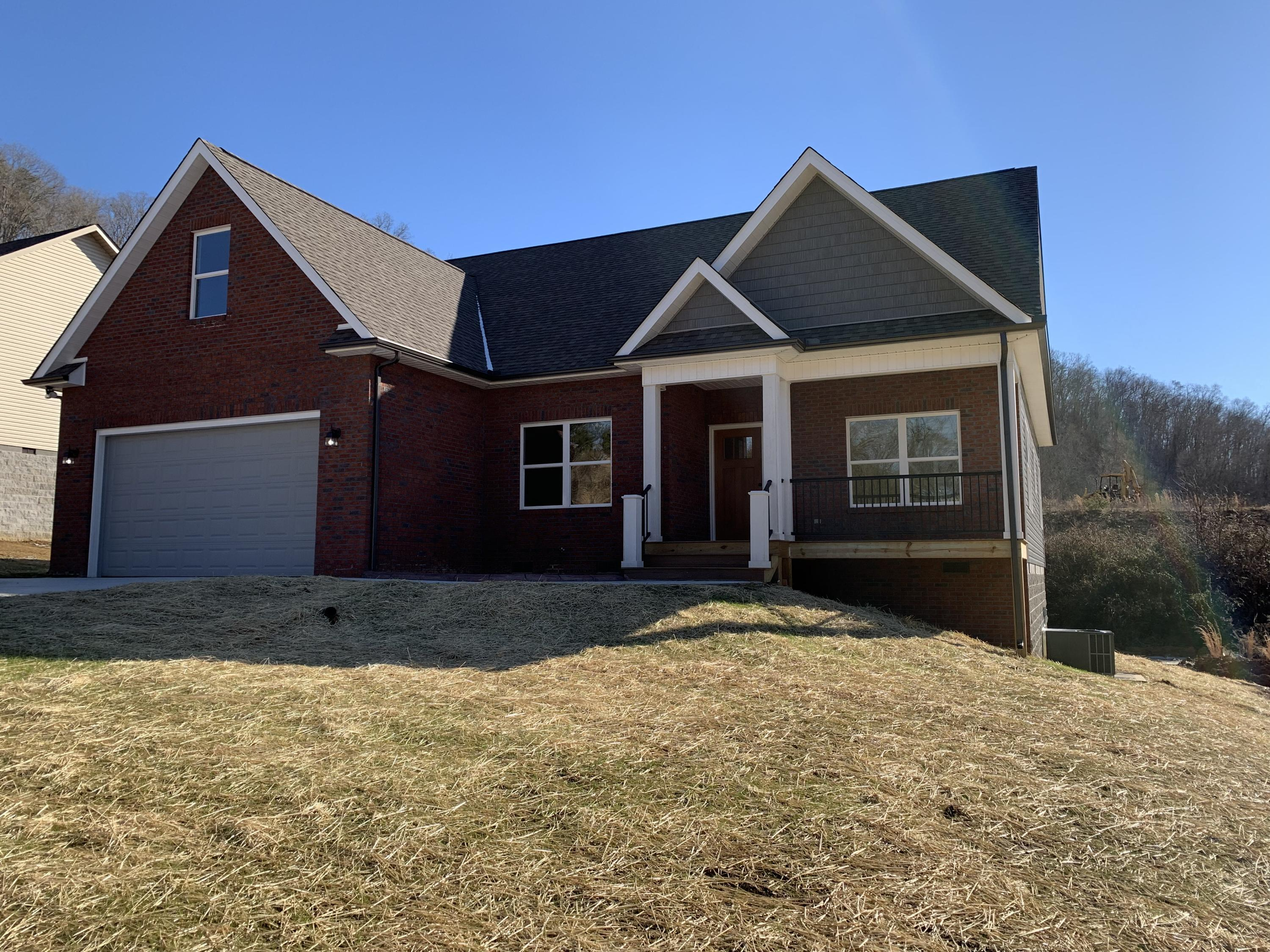 20190419213245868645000000-o Clinton anderson county homes for sale