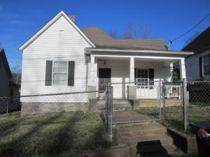 Property for sale at 1430 Harvey St, Knoxville,  TN 37917
