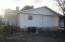 1430 Harvey St, Knoxville, TN 37917
