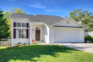 1515 Banyan Lane, Knoxville, TN 37914