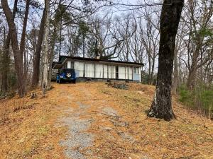 Property for sale at 1188 Old Cartertown Rd, Gatlinburg,  TN 37738