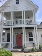 Property for sale at 1101 Main St Unit 15, Loudon,  TN 37774