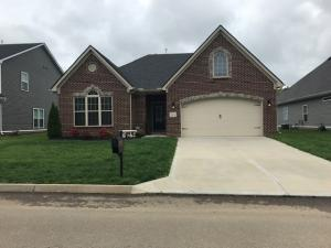 Property for sale at 12310 Chirping Bird Lane, Knoxville,  TN 37932