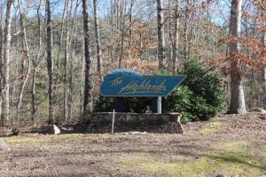 309 Highlands Bluff Rd, Tellico Plains, TN 37385