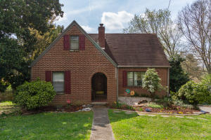 106 NE Tansy Lane, Knoxville, TN 37918