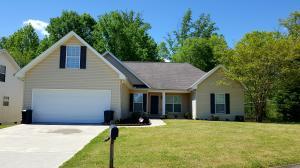 1549 Armiger Lane, Knoxville, TN 37932