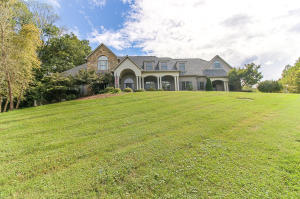 101 Stone Bridge Way, Oak Ridge, TN 37830