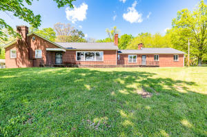 5215 E Sunset Rd, Knoxville, TN 37914