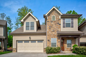 419 Cannon Point Way, Knoxville, TN 37922
