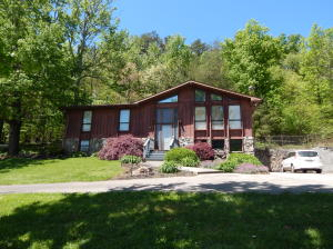 3933 Rocky Branch Rd, Walland, TN 37886