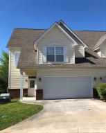 136 Olivia Lane, Maryville, TN 37804