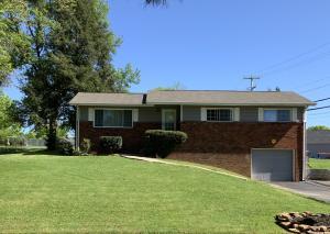 7604 Cranley Rd, Powell, TN 37849