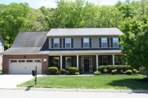 One Owner Home in Hardin Valley