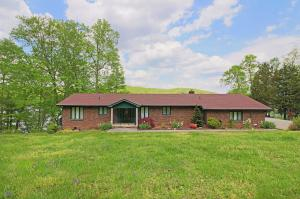 4517 Guinn Rd, Knoxville, TN 37931