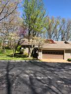 20 Woodland Terrace, Crossville, TN 38558