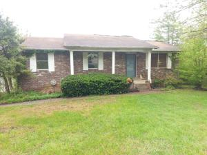 4701 Harrell Circle, Knoxville, TN 37938