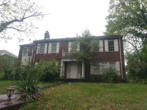115 Morningside Drive, Knoxville, TN 37915