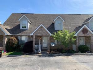 1030 Blinken St, Knoxville, TN 37932