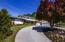 11907 S Fox Den Drive, Knoxville, TN 37934