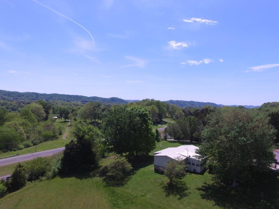20190424172602004154000000-o Clinton anderson county homes for sale