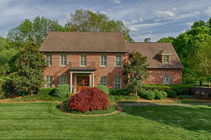 2312 Cove Field Rd, Knoxville, TN 37919