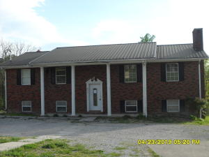 894 Pleasant Ridge Rd, Lafollette, TN 37766