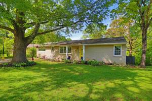 5721 Cilla Rd, Knoxville, TN 37920