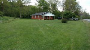 1132 Broadway Drive, Bean Station, TN 37708