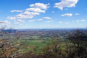 Mt Clouds Tr, Duff, TN 37729