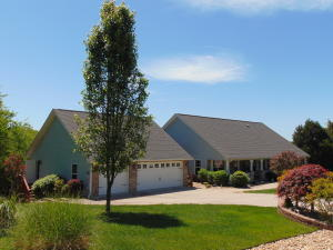 103 Roaming Fawn Drive, Rockwood, TN 37854