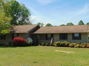 114 Westcliff Drive, Harriman, TN 37748
