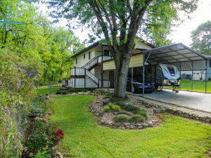 144 Indiana Avenue, Pigeon Forge, TN 37863
