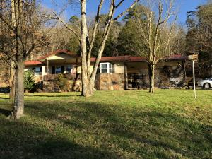 316 Strader Rd, Powell, TN 37849